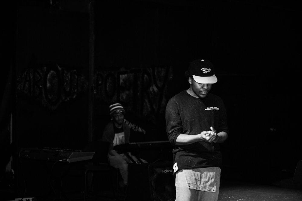 Black Poets in Baltimore Poet Named Nate Poetry Photography-22.jpg