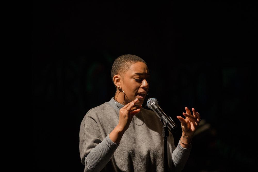 Black Poets in Baltimore Poet Named Nate Poetry Photography-23.jpg