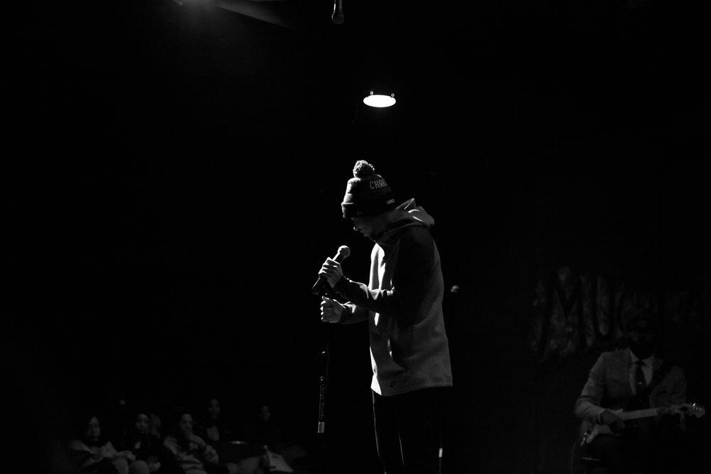 Black Poets in Baltimore Poet Named Nate Poetry Photography-24.jpg