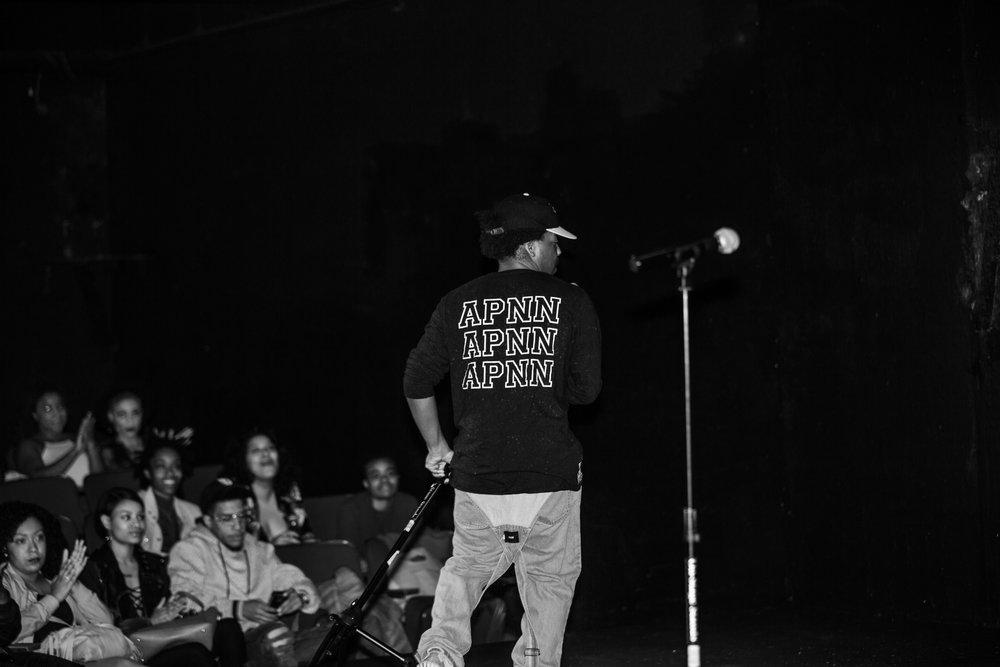 Black Poets in Baltimore Poet Named Nate Poetry Photography-26.jpg