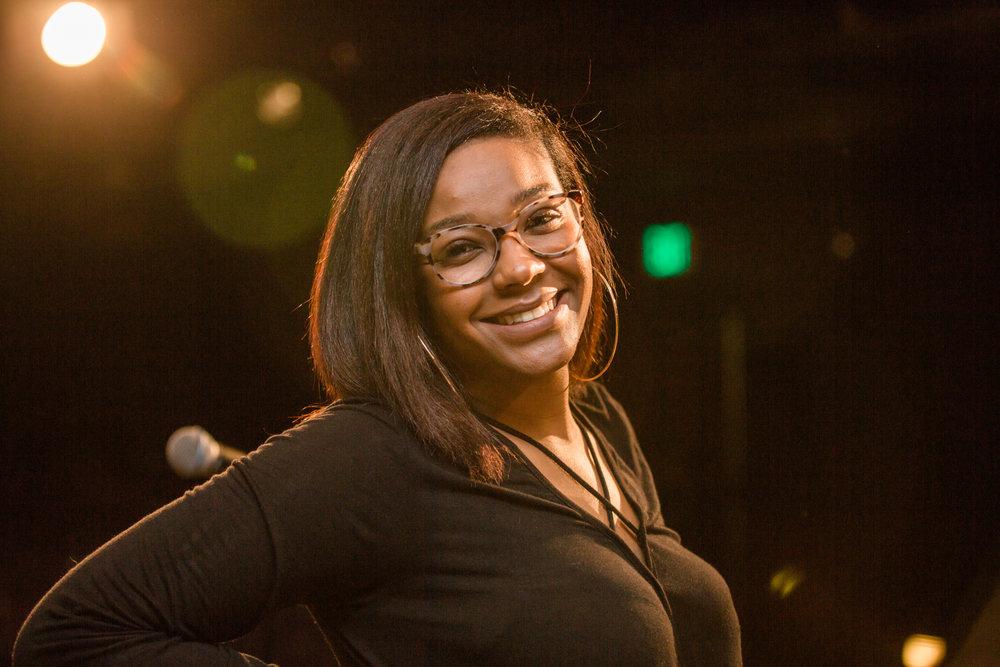 Black Poets in Baltimore Poet Named Nate Poetry Photography-25.jpg