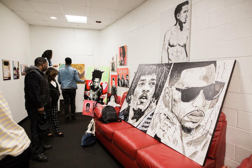 Black Poets in Baltimore Poet Named Nate Poetry Photography-27.jpg