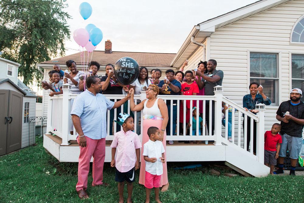 Maryland Maternity Photographer Gender Reveal-11.jpg