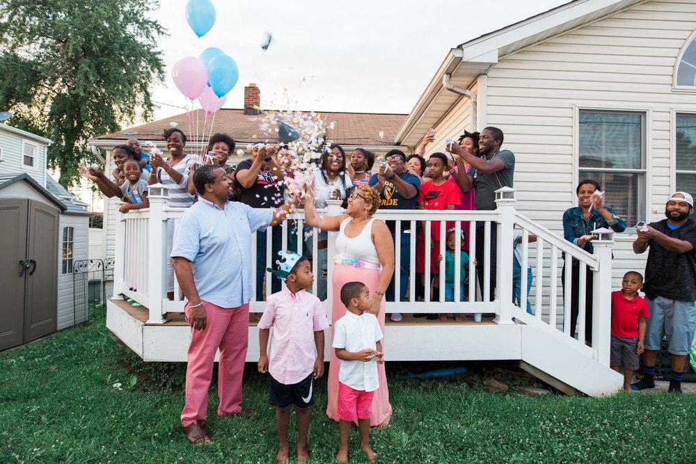 Maryland Maternity Photographer Gender Reveal-12.jpg