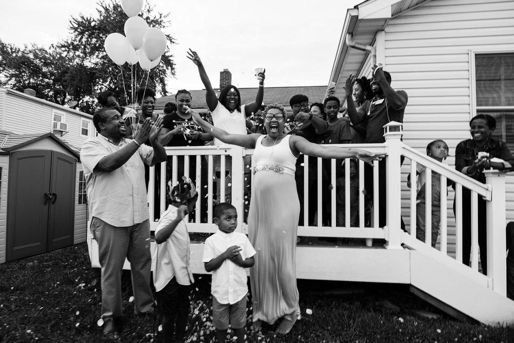 Maryland Maternity Photographer Gender Reveal-14.jpg