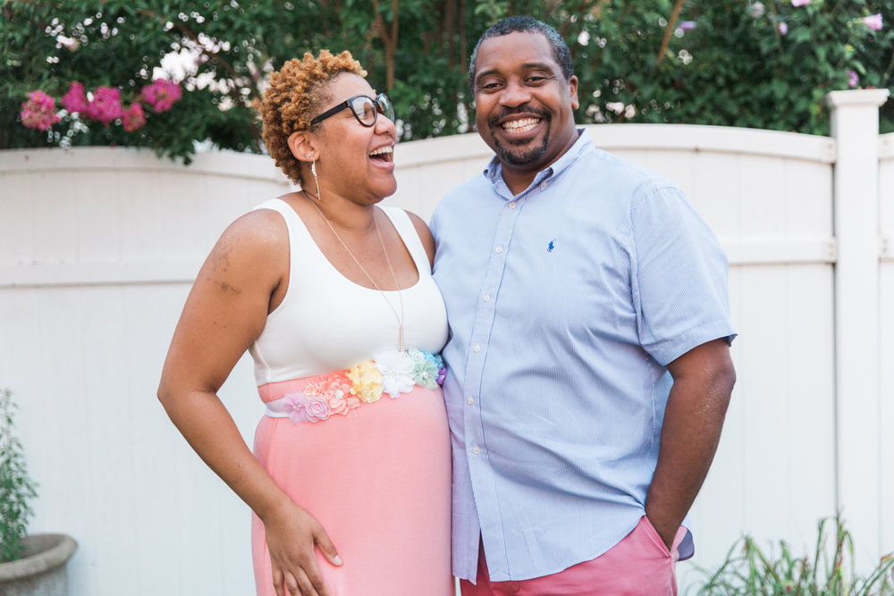 Maryland Maternity Photographer Gender Reveal-17.jpg