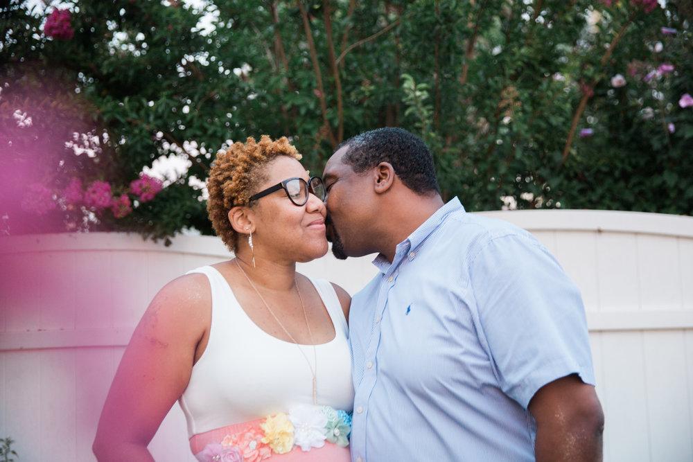 Maryland Maternity Photographer Gender Reveal-18.jpg