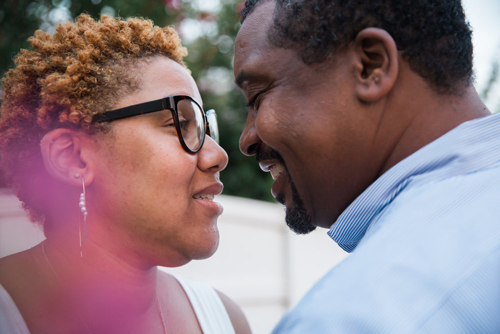 Maryland Maternity Photographer Gender Reveal-19.jpg