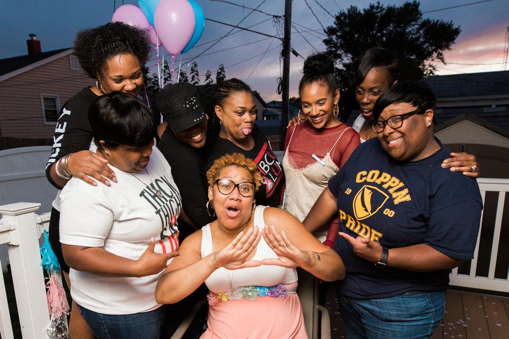 Maryland Maternity Photographer Gender Reveal-21.jpg