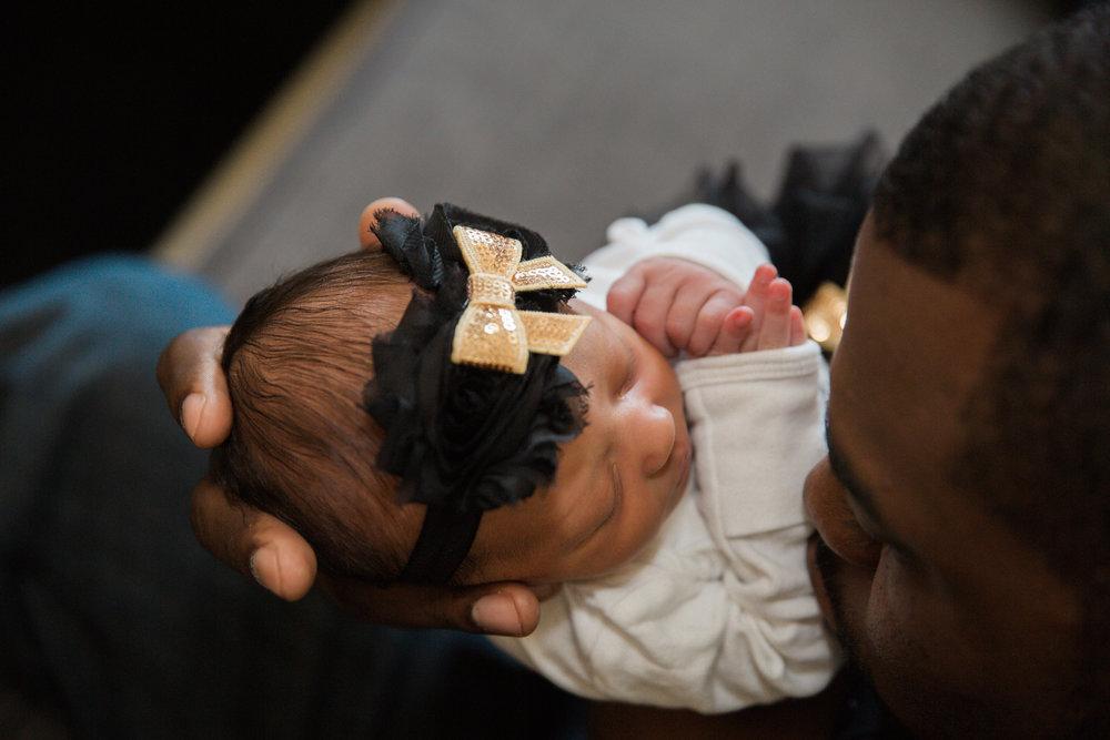 Baltimore Family Photographer-4.jpg