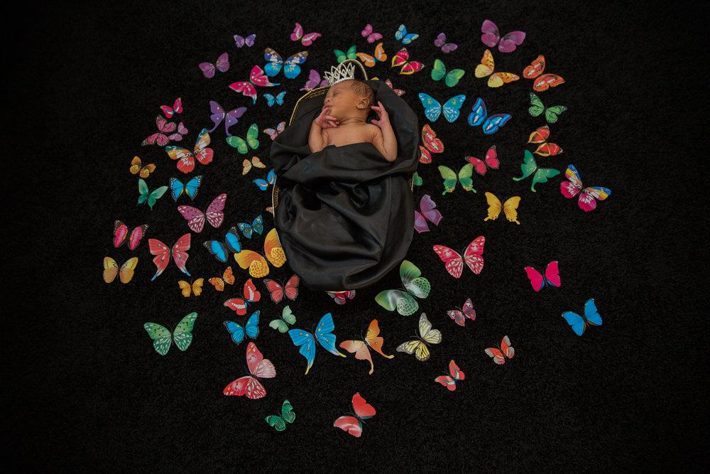 Baltimore Family Photographer-10.jpg