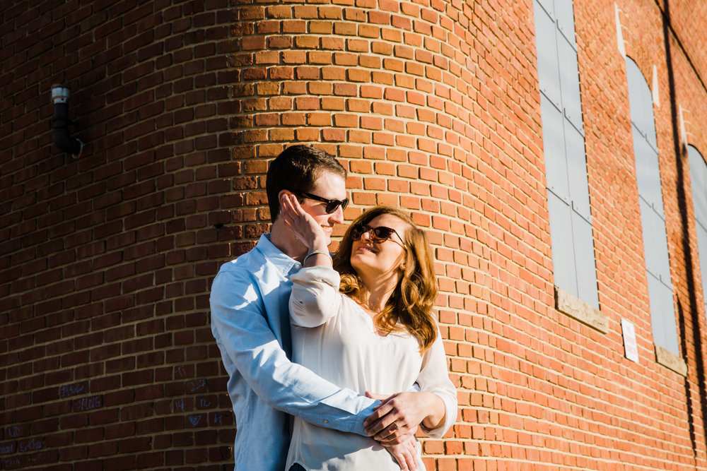 Federal Hill Engagement Session Megapixels Media Photography-1.jpg