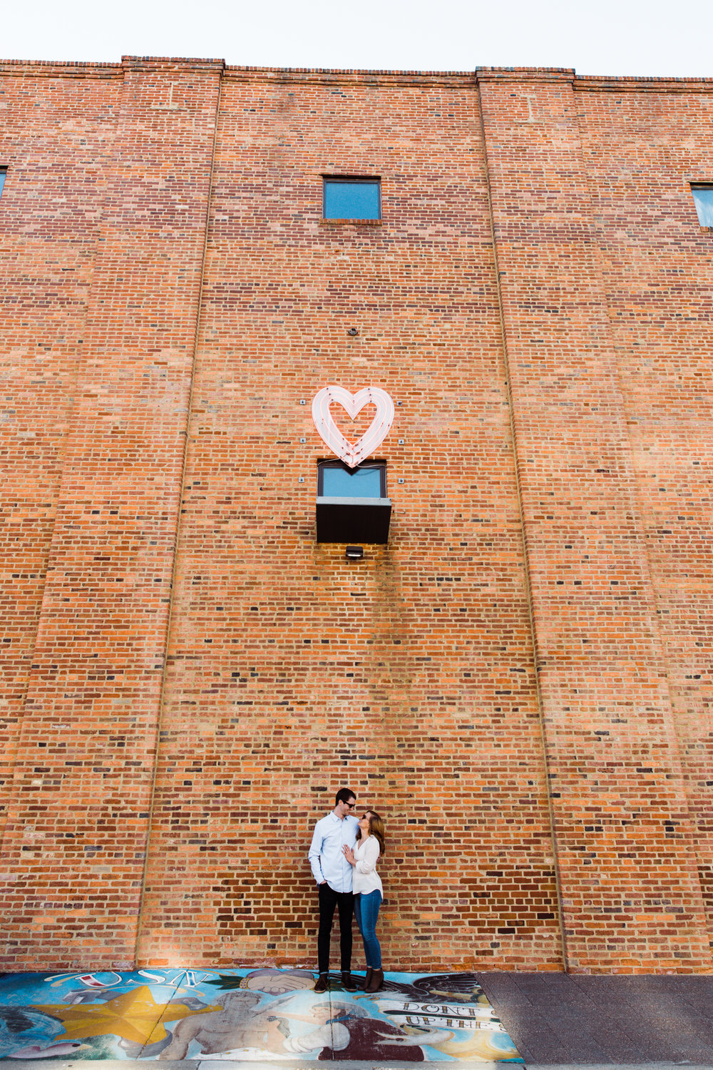 Federal Hill Engagement Session Megapixels Media Photography-2.jpg