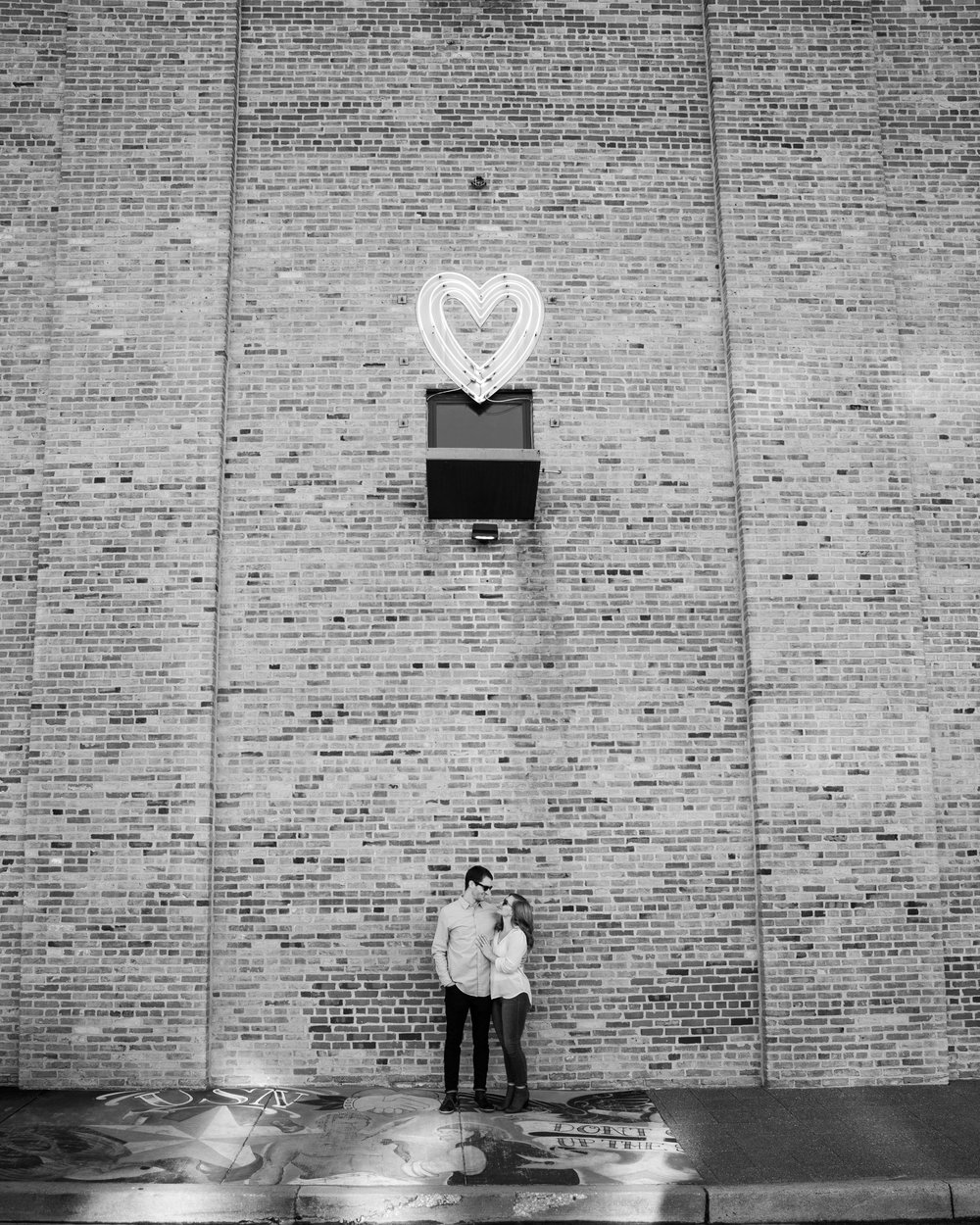 Federal Hill Engagement Session Megapixels Media Photography-5.jpg