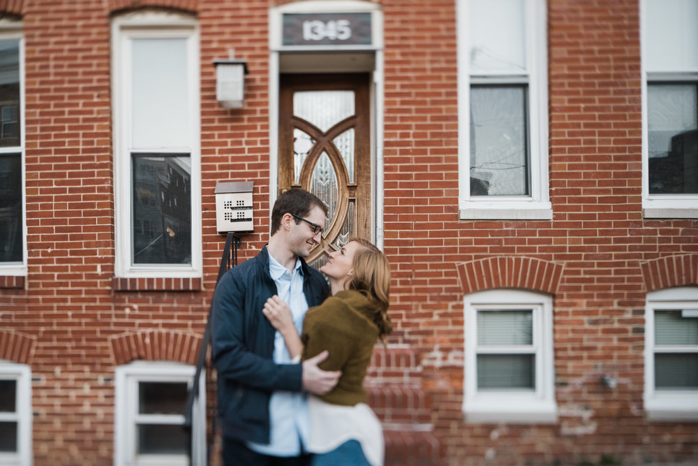 Federal Hill Engagement Session Megapixels Media Photography-17.jpg
