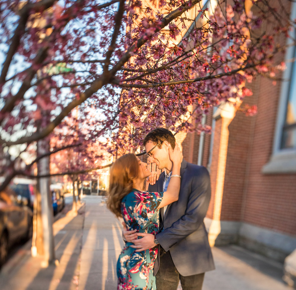 Federal Hill Engagement Session Megapixels Media Photography-20.jpg