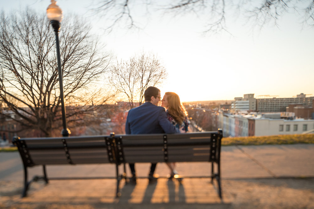 Federal Hill Engagement Session Megapixels Media Photography-24.jpg
