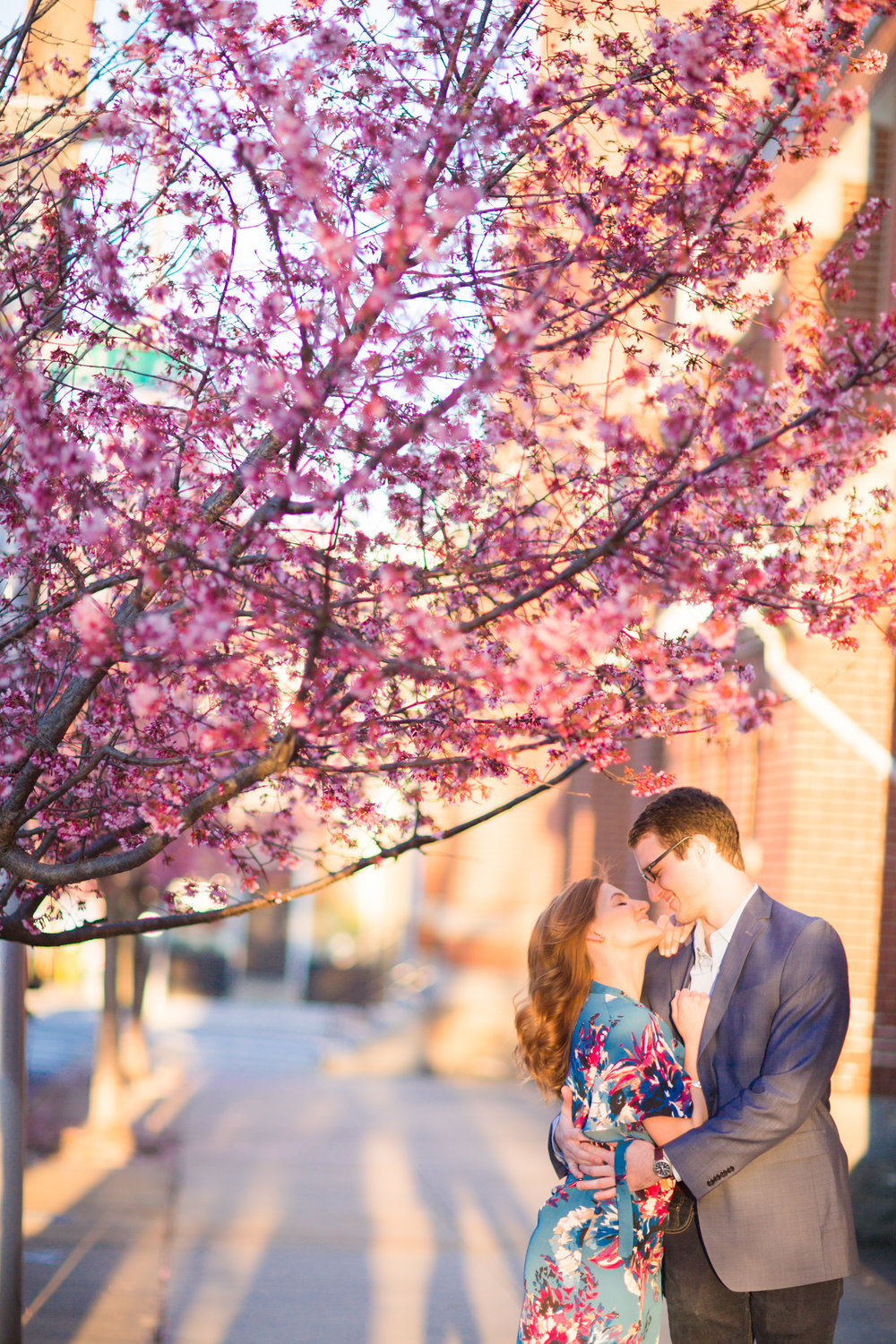 Federal Hill Engagement Session Megapixels Media Photography-23.jpg