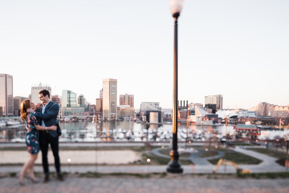 Federal Hill Engagement Session Megapixels Media Photography-26.jpg