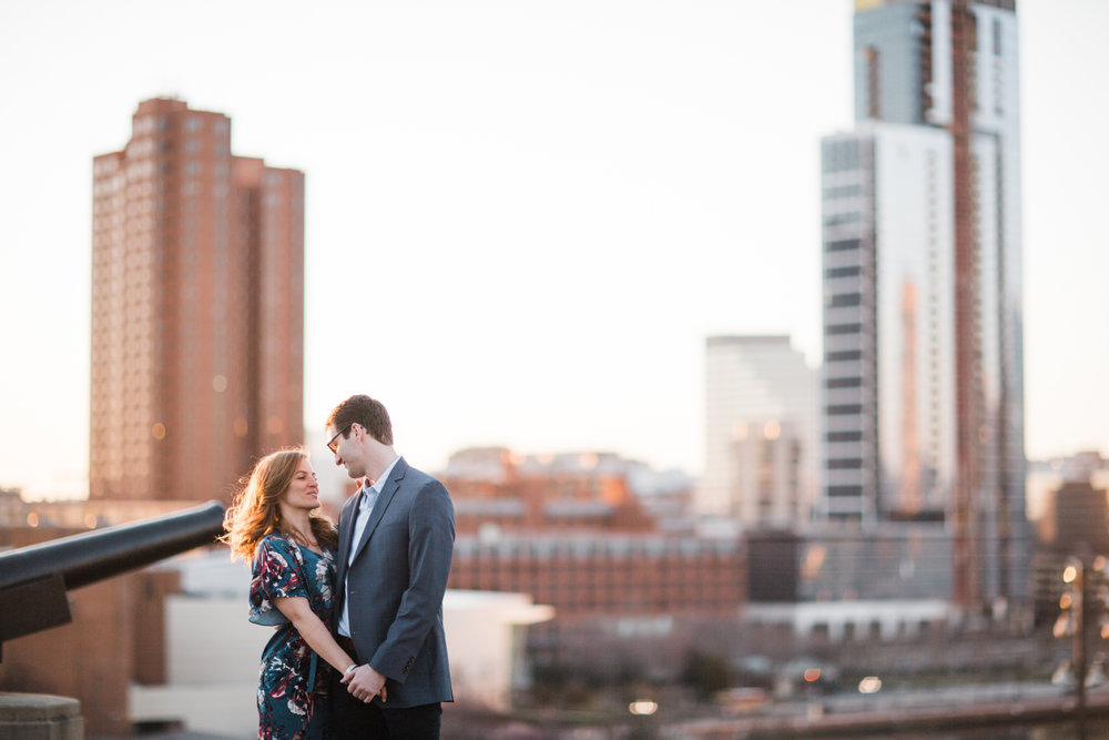 Federal Hill Engagement Session Megapixels Media Photography-28.jpg