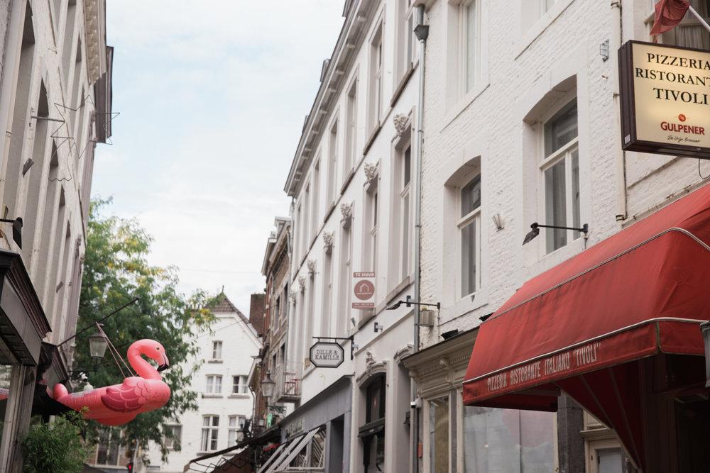 Destination Wedding Photographer in Maastricht The Netherlands-1.jpg