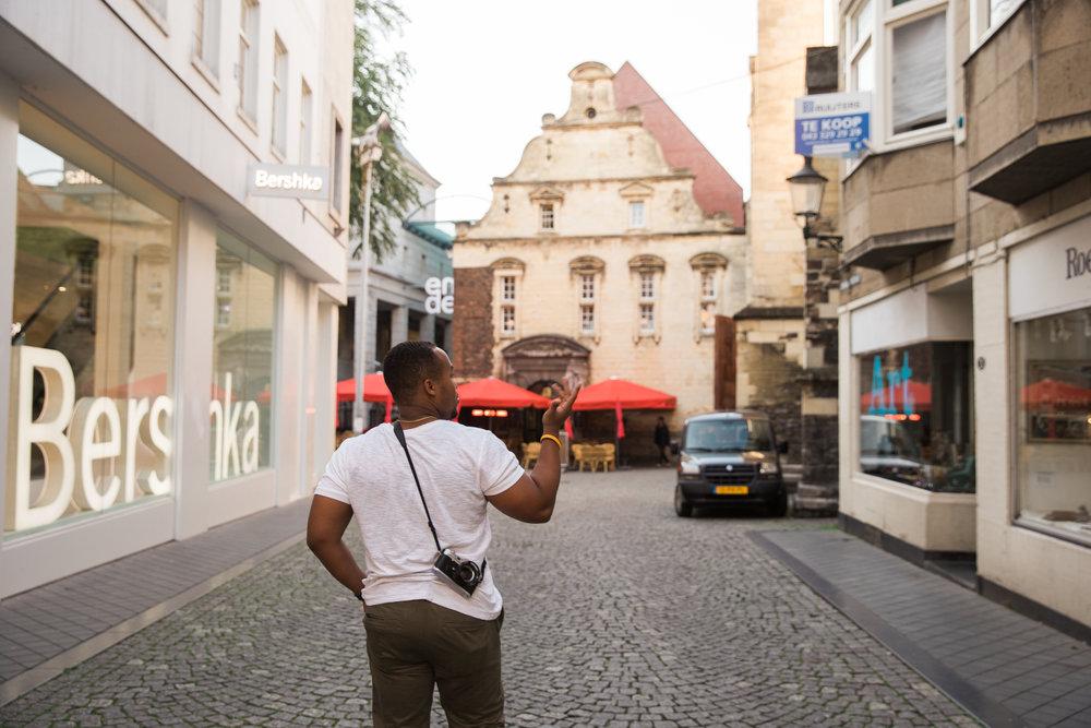 Destination Wedding Photographer in Maastricht The Netherlands-8.jpg