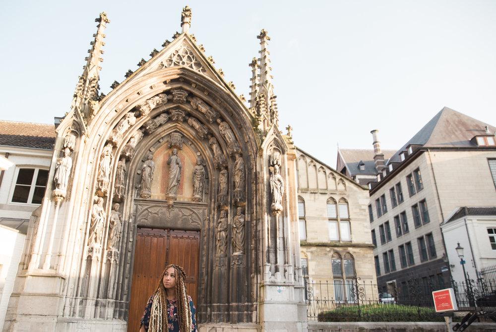 Destination Wedding Photographer in Maastricht The Netherlands-10.jpg