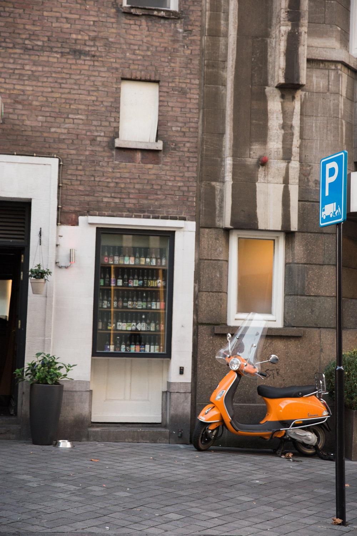 Destination Wedding Photographer in Maastricht The Netherlands-9.jpg