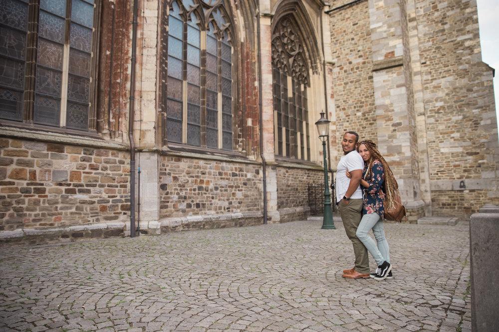 Destination Wedding Photographer in Maastricht The Netherlands-11.jpg