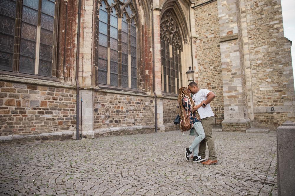 Destination Wedding Photographer in Maastricht The Netherlands-12.jpg