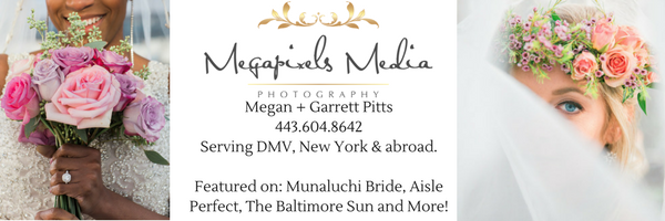 Baltimore Destination Wedding Photographers