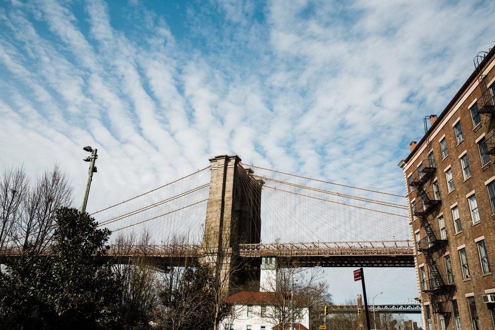 New York Engagement Central Park DUMBO Megapixels Media-1.jpg