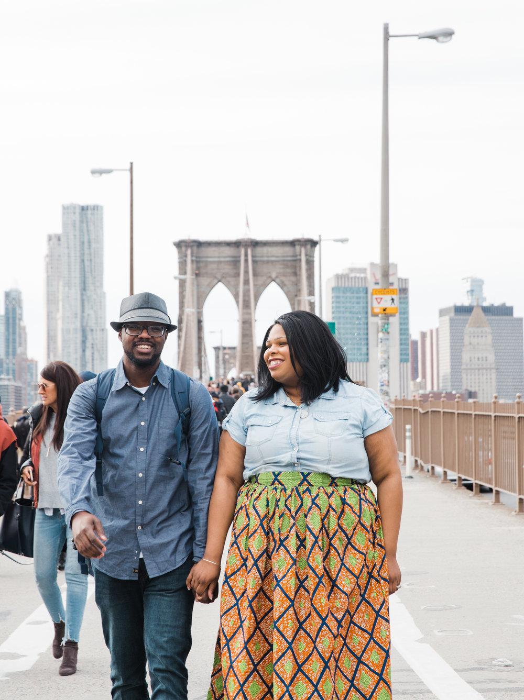 New York Engagement Central Park DUMBO Megapixels Media-4.jpg