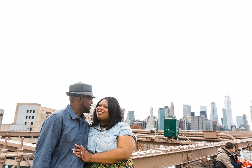 New York Engagement Central Park DUMBO Megapixels Media-6.jpg