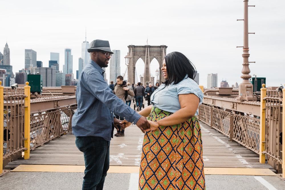 New York Engagement Central Park DUMBO Megapixels Media-5.jpg
