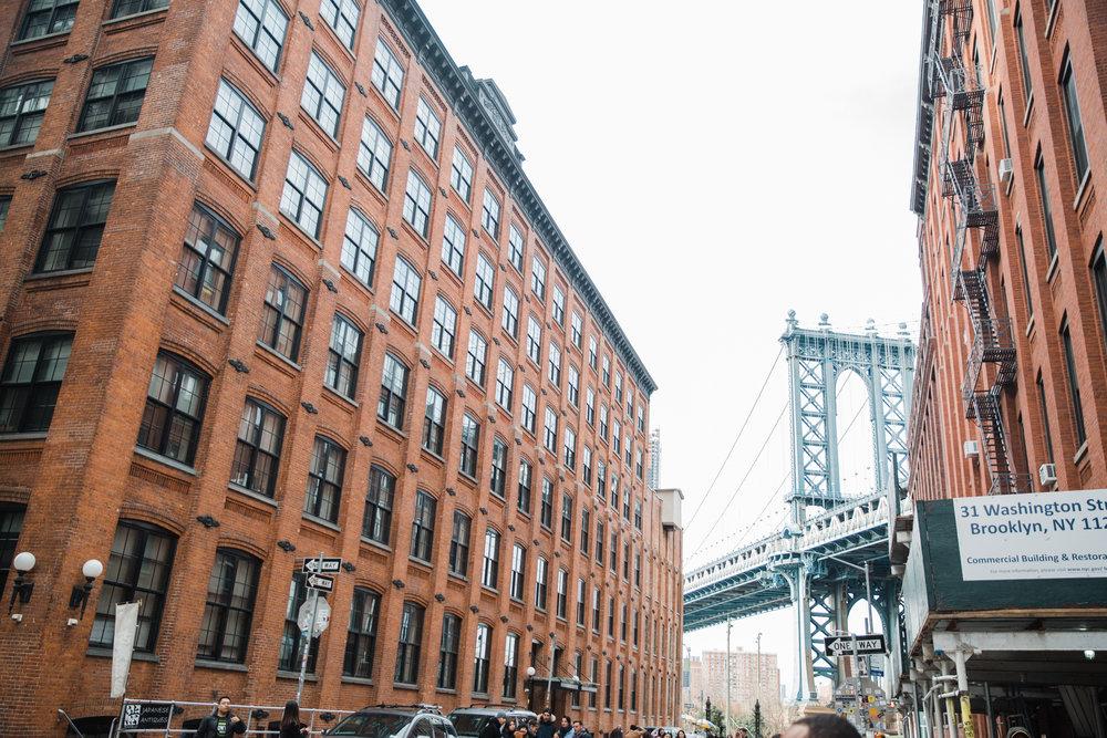 New York Engagement Central Park DUMBO Megapixels Media-7.jpg