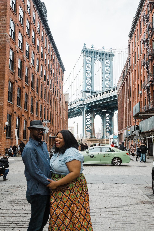 New York Engagement Central Park DUMBO Megapixels Media-8.jpg
