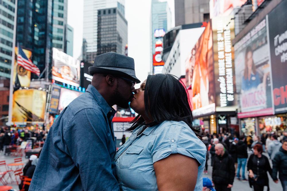 New York Engagement Central Park DUMBO Megapixels Media-10.jpg