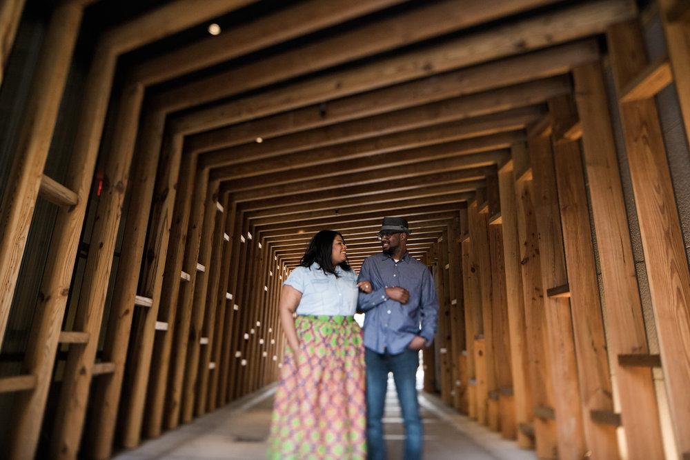 New York Engagement Central Park DUMBO Megapixels Media-16.jpg