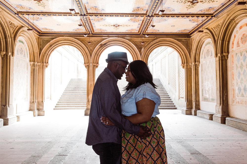 New York Engagement Central Park DUMBO Megapixels Media-26.jpg