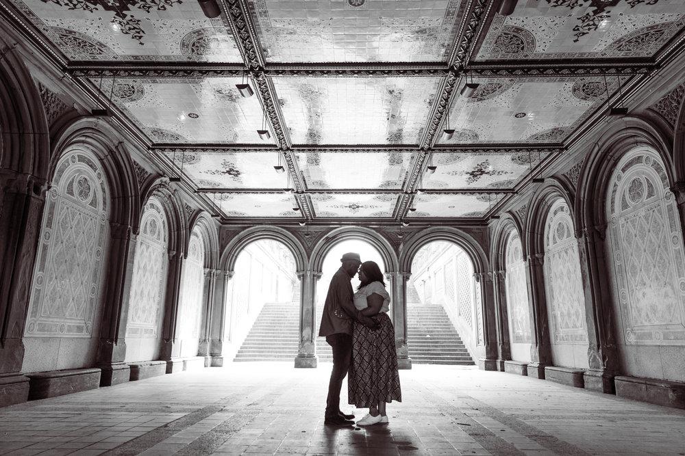 New York Engagement Central Park DUMBO Megapixels Media-27.jpg