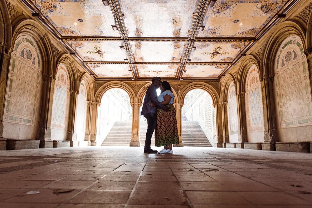 New York Engagement Central Park DUMBO Megapixels Media-28.jpg