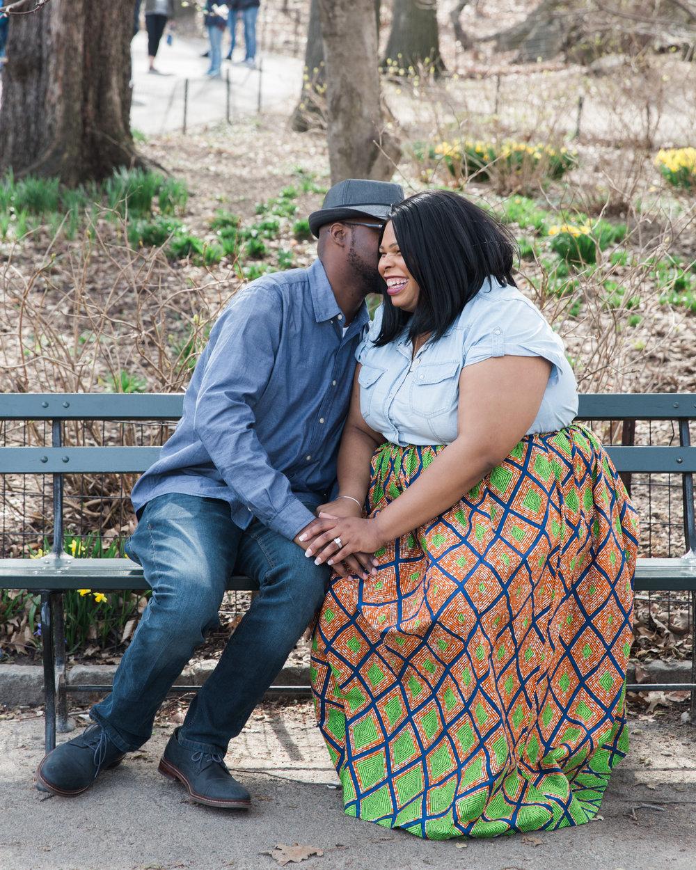 New York Engagement Central Park DUMBO Megapixels Media-30.jpg