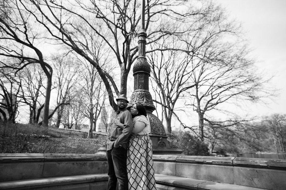 New York Engagement Central Park DUMBO Megapixels Media-32.jpg
