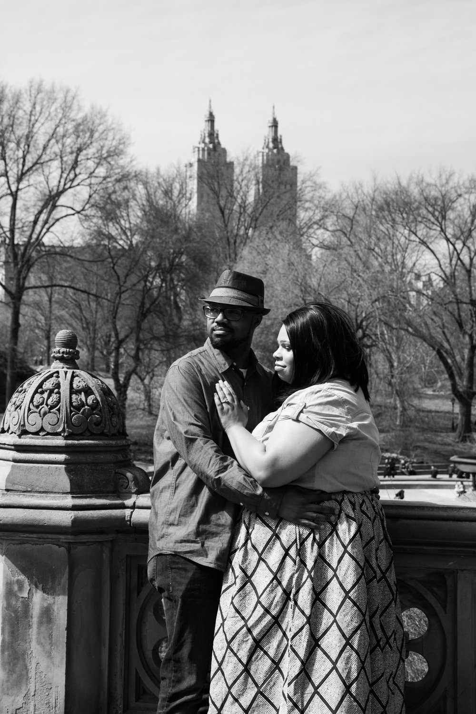 New York Engagement Central Park DUMBO Megapixels Media-36.jpg