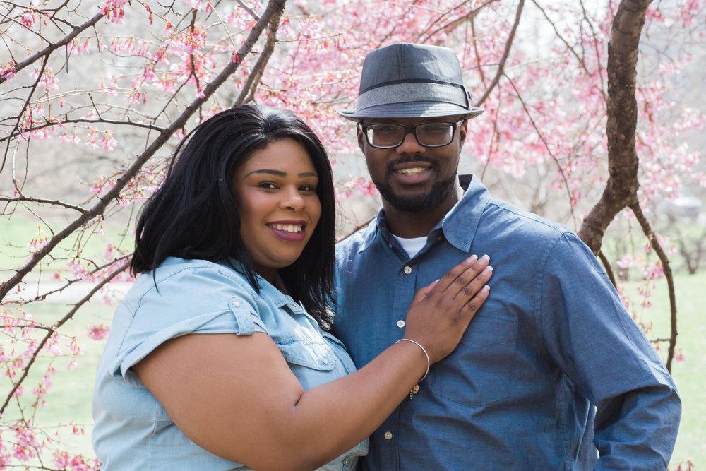 New York Engagement Central Park DUMBO Megapixels Media-40.jpg