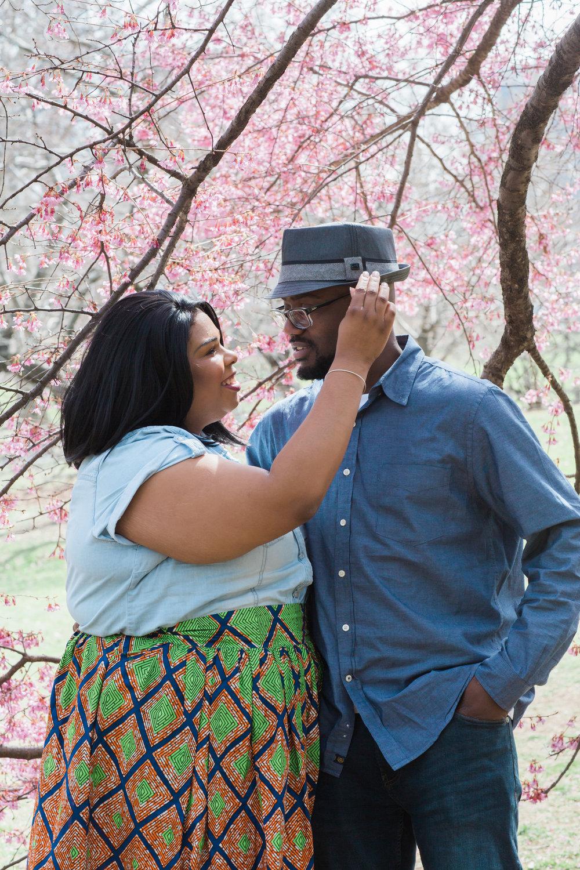 New York Engagement Central Park DUMBO Megapixels Media-39.jpg