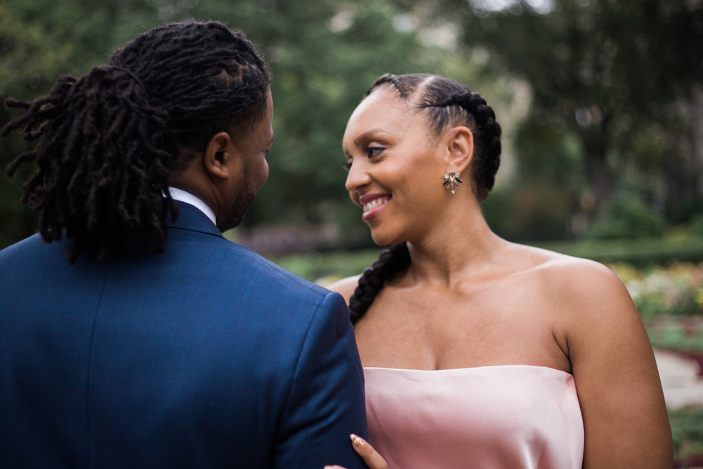 Harlem Central Park Engagement Photography Megapixels Media-3.jpg