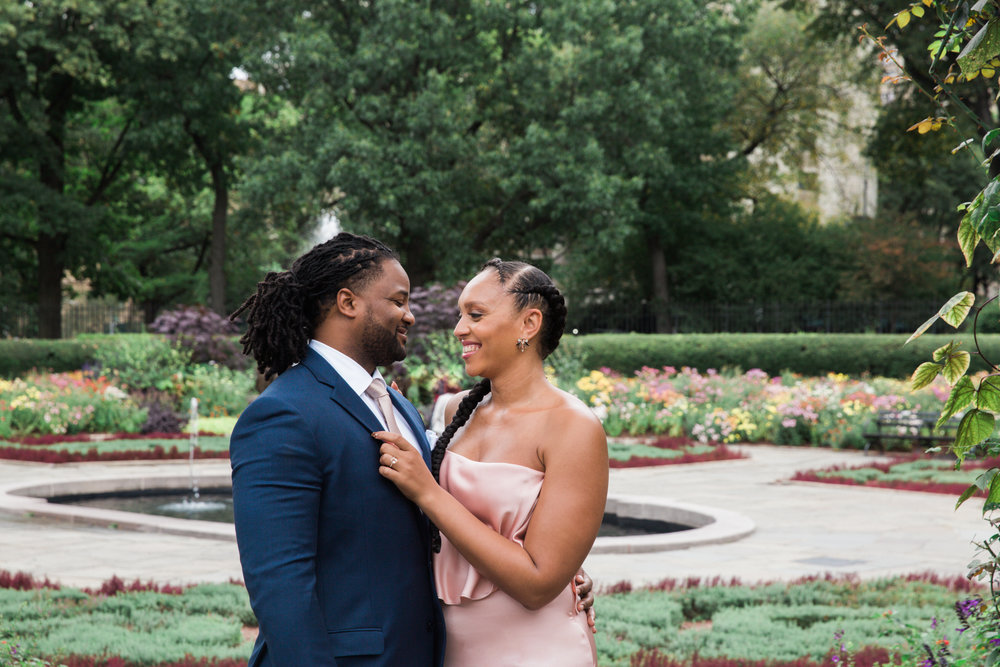 Harlem Central Park Engagement Photography Megapixels Media-2.jpg