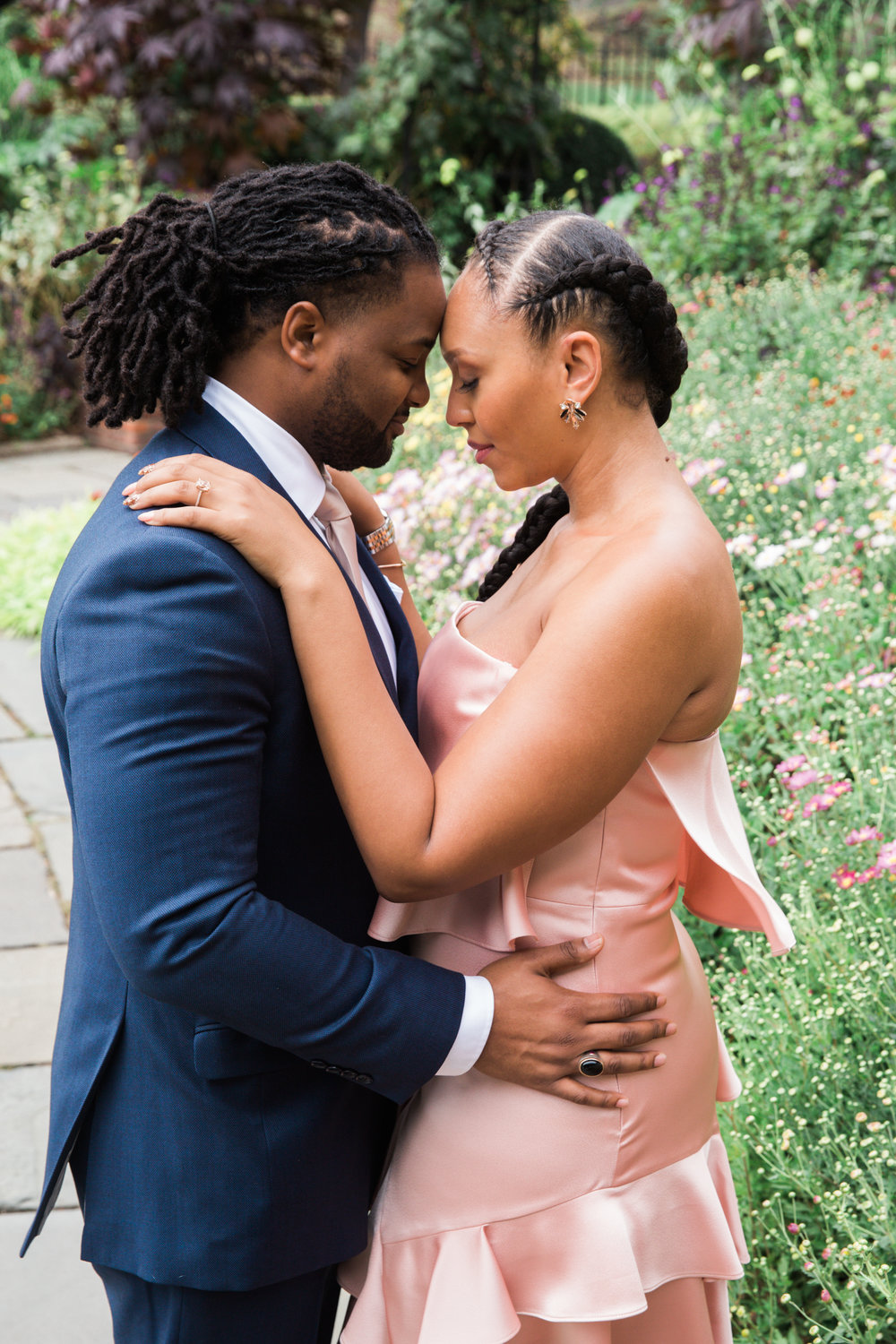 Harlem Central Park Engagement Photography Megapixels Media-8.jpg